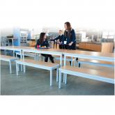 Dining and Refectory Furniture