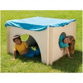 Dens and Play Houses