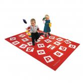 Play Mats & Floor Games