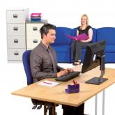 Office Furniture and Storage