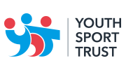 Youth Sports Trust Logo