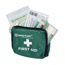Children's First Aid Kit
