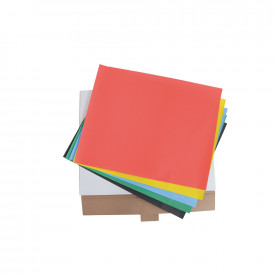 Fadeless® Display Sheets