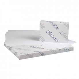 Aristo Cartridge Paper