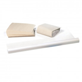 High Quality Tracing Paper
