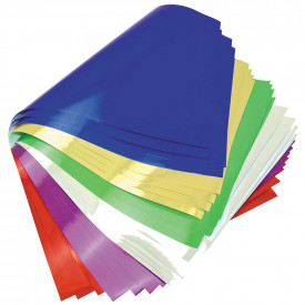 Metallic Fadeless® Paper Assortment