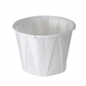Disposable Paper Pots