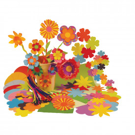 Festival of Flowers Bulk Pack