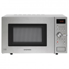 Daewoo 28L Combination Microwave