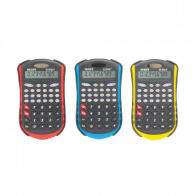 Texet Albert 2 Scientific Calculator