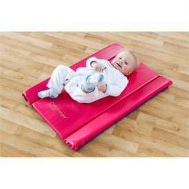 Childchanger Changing Mat™