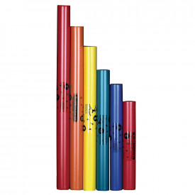 Boomwhackers® Pentatonic Set