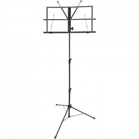 Folding Music Stands