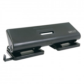 Rapesco Four Hole Punch