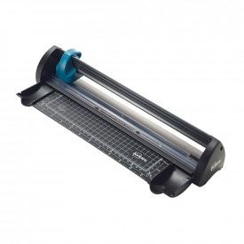 Avery® A4CT A4 Paper Trimmer