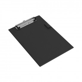 Rapesco PVC A5 Clipboard