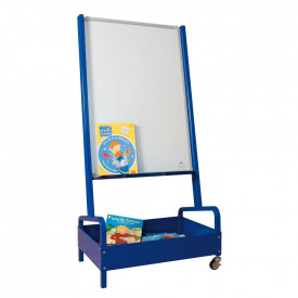 Store 'N' Write Big Book Boards
