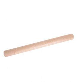 Heavy Duty Rolling Pin