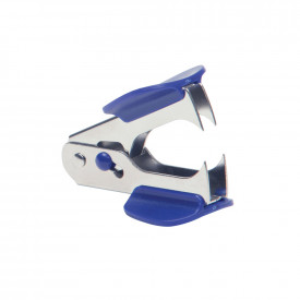 Rapesco Pocket Staple Remover