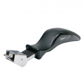 Rapesco Lever Staple Remover