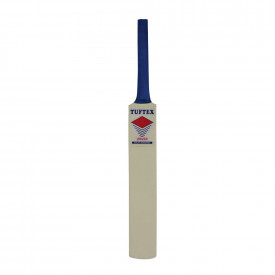 Cricket Stroke Bats