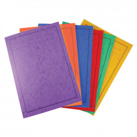 Classic A4 40 Page Exercise Books