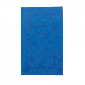 Classic 6.5'' x 4'' 48 Page Exercise Books