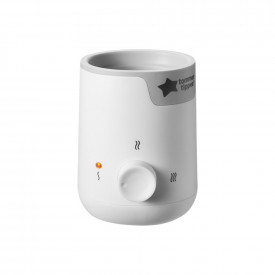 tommee tippee® Bottle and Food Warmer