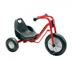 Zlalom Tricycle™
