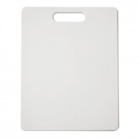 Small White Chopping Board