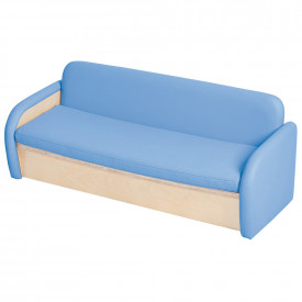SafeSpace Sofa