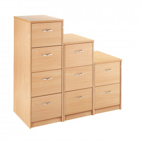 Express Filing Cabinets