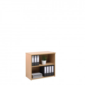 Express Bookcases