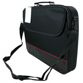 Notebook Carry Case