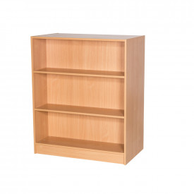 Double Sided Shelving 1200mm(h)