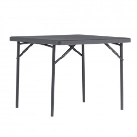 Polyfold Square Table
