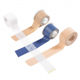 Washproof Tape