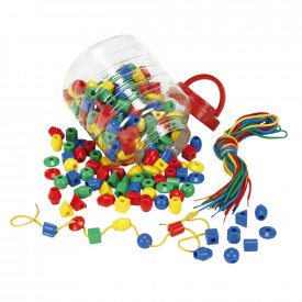 Sorting & Counting Beads