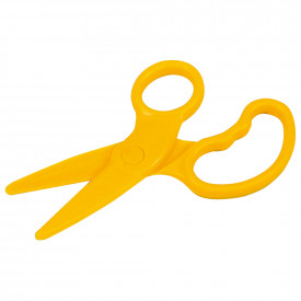 Dough Scissors