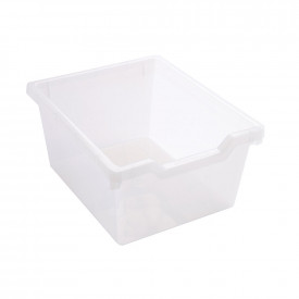 Gratnells Cubby Tray