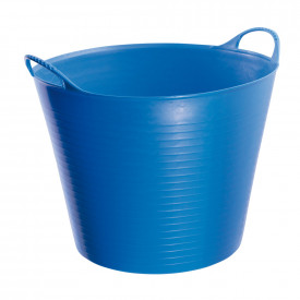 Tub Trugs 26 Litre