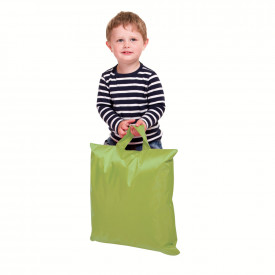 Learn about Nature Tactile Carry Cushion Pack