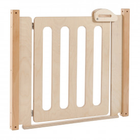 Toddler Play Panels