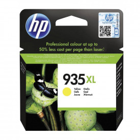 HP 934/935XL Cartridges