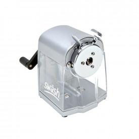 Swash Heavy Duty Pencil Sharpener