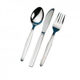 Infant Cutlery