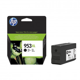 HP 953XL Cartridges