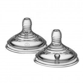 tommee tippee® Easy Vent Teats