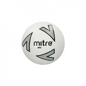 Mitre® Impel Footballs