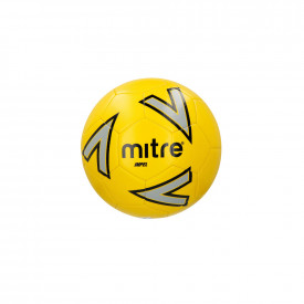 BIG DEAL 12 Mitre® Impel Ball Sack Bundle